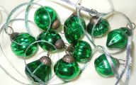 Kugel Christmas Ornaments History Vintage 1 Cool Hd Wallpaper
