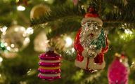 Kugel Christmas Ornaments History Vintage 4 Cool Hd Wallpaper