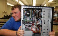 Latest Computer Technology 14 Widescreen Wallpaper