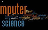 Latest Computer Technology 16 Wide Wallpaper