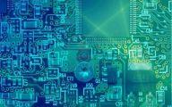 Latest Computer Technology 27 Cool Hd Wallpaper
