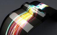 Latest Computer Technology 31 Desktop Background