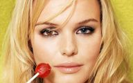 List Of Famous Celebrities 10 Wide Wallpaper