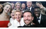 List Of Famous Celebrities 16 Desktop Background