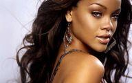 List Of Famous Celebrities 18 Cool Wallpaper