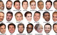 List Of Famous Celebrities 20 Desktop Wallpaper