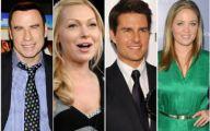 List Of Famous Celebrities 33 High Resolution Wallpaper