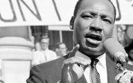 Martin Luther King 22 High Resolution Wallpaper