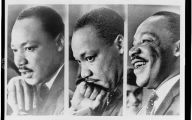 Martin Luther King 27 Free Wallpaper