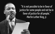Martin Luther King 28 Free Hd Wallpaper
