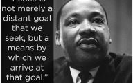 Martin Luther King 32 Free Hd Wallpaper