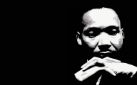 Martin Luther King 33 Hd Wallpaper