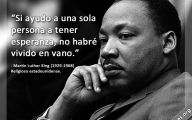 Martin Luther King 34 Hd Wallpaper