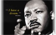 Martin Luther King 36 Hd Wallpaper