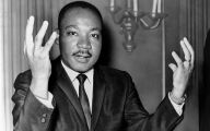 Martin Luther King 37 Free Wallpaper