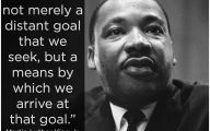 Martin Luther King 39 Free Wallpaper