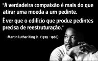 Martin Luther King 41 Free Wallpaper