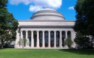 Massachusetts Institute Of Technology 10 Widescreen Wallpaper