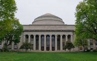 Massachusetts Institute Of Technology 11 Desktop Wallpaper