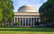 Massachusetts Institute Of Technology 13 Hd Wallpaper