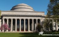 Massachusetts Institute Of Technology 15 Desktop Background