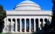 Massachusetts Institute Of Technology 16 Cool Wallpaper