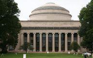 Massachusetts Institute Of Technology 3 Free Hd Wallpaper