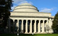 Massachusetts Institute Of Technology 5 Hd Wallpaper