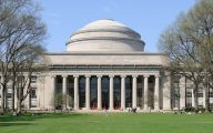 Massachusetts Institute Of Technology 6 High Resolution Wallpaper