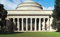 Massachusetts Institute Of Technology 7 Hd Wallpaper