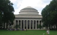 Massachusetts Institute Of Technology 9 Wide Wallpaper