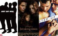 Movies In Theaters 19 Desktop Wallpaper