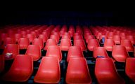 Movies In Theaters 33 Free Hd Wallpaper