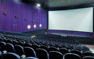 Movies In Theaters 9 Cool Wallpaper