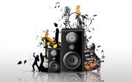 Music Wallpaper 11 Free Wallpaper