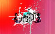 Music Wallpaper 14 Background