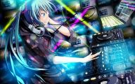 Music Wallpaper 20 Background
