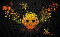 Music Wallpaper 28 Wide Wallpaper