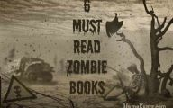 Must Read Books 2015 19 Hd Wallpaper