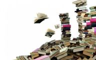 Must Read Books 2015 23 Background Wallpaper