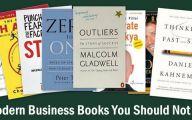 Must Read Books 2015 24 High Resolution Wallpaper
