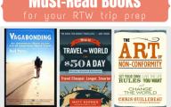 Must Read Books 2015 3 Desktop Background