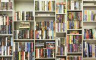 Must Read Books 2015 30 Desktop Wallpaper