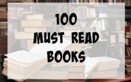 Must Read Books 2015 8 Cool Hd Wallpaper