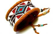 Native American Beadwork 45 Free Wallpaper