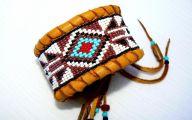 Native American Beadwork 48 Free Wallpaper