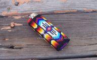 Native American Beadwork 54 Widescreen Wallpaper