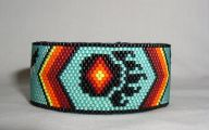 Native American Beadwork 58 Widescreen Wallpaper