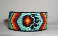 Native American Beadwork 58 Widescreen Wallpaper