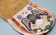 Native American Beadwork 62 Free Hd Wallpaper